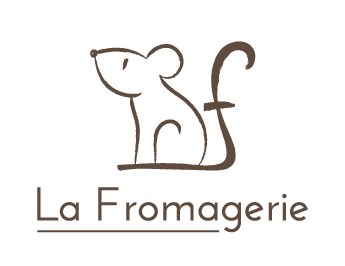 LaFromagerie-home